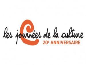 Héritage du Val-Saint-François aux Journées de la Culture